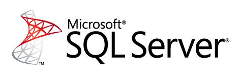 End to End Troubleshooting for SQL Server