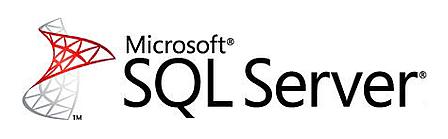 Microsoft-SQL-Server-Logo.png