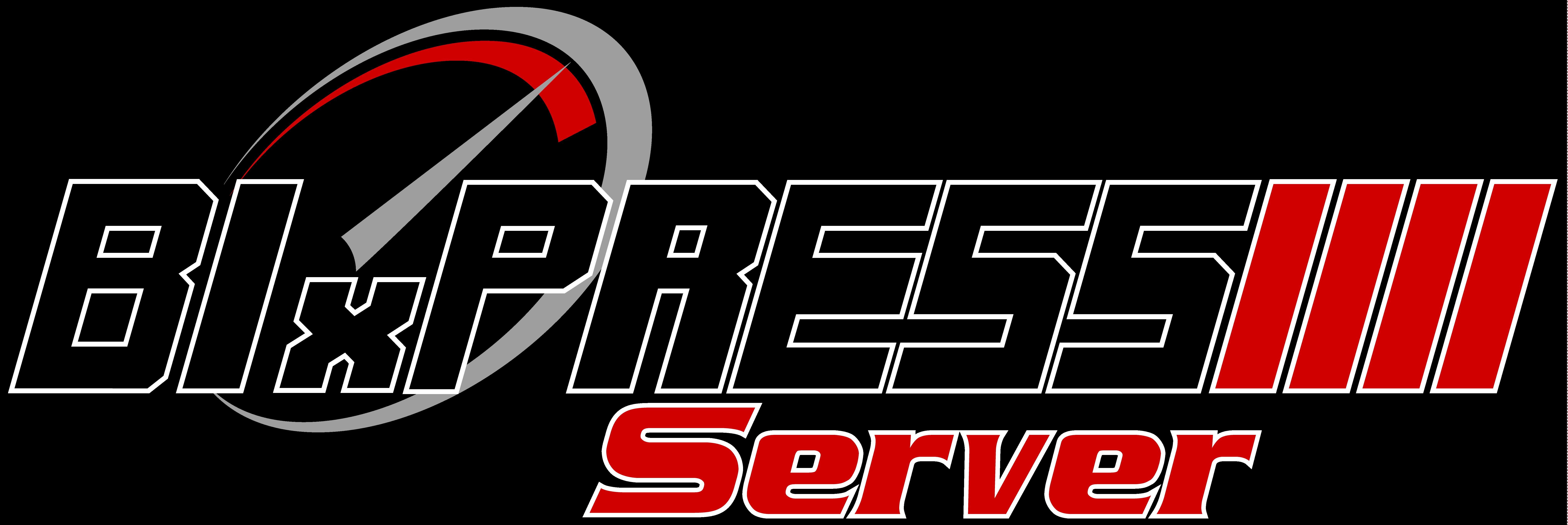 BIxpressServer.Logo.Large