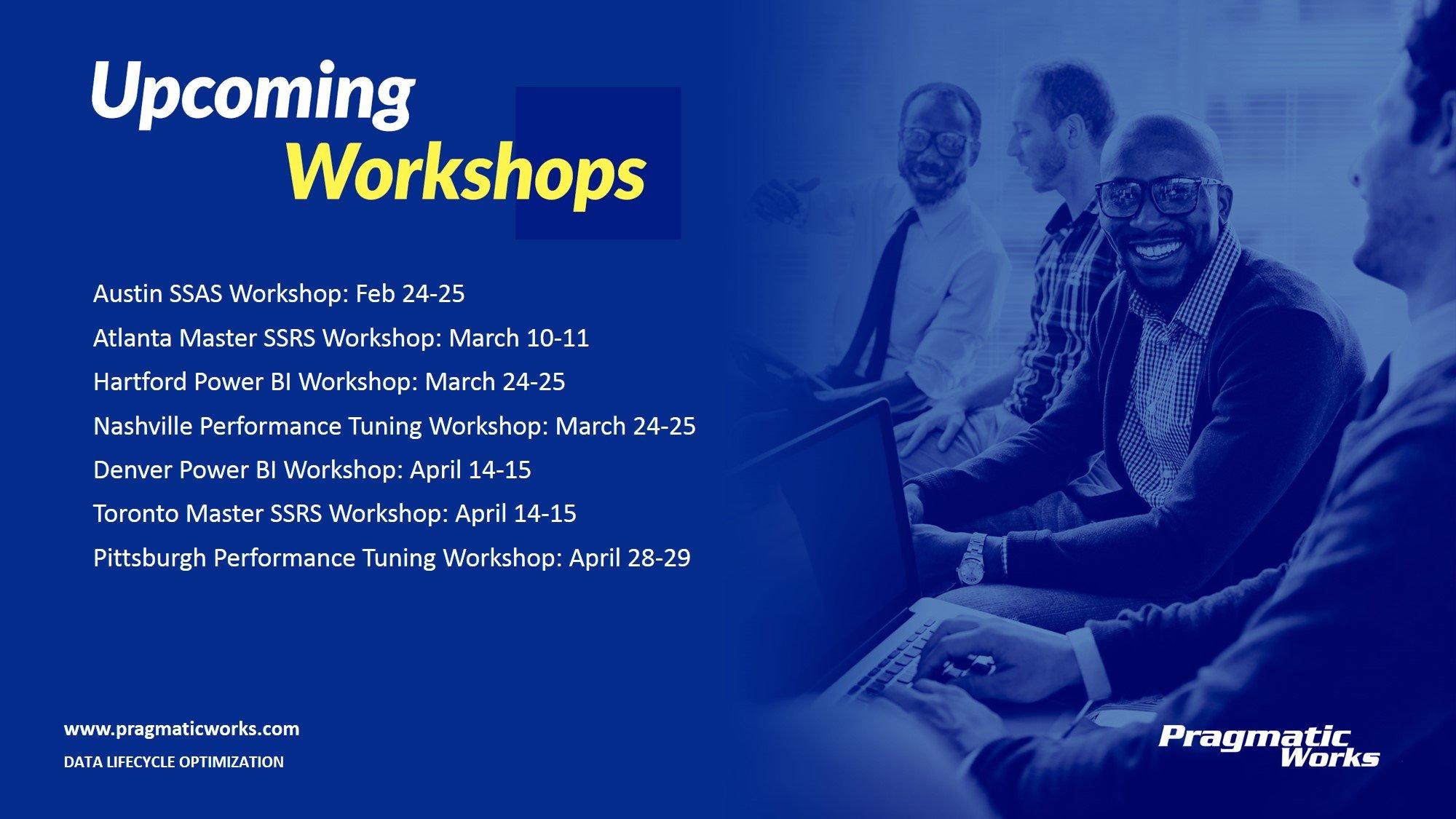 Upcoming_Workshops