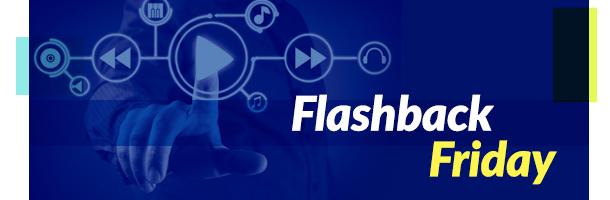 Flashback Friday-I don't understand SharePoint!