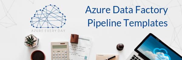 5 Ways Azure Makes Your Enterprise More Secure (2)