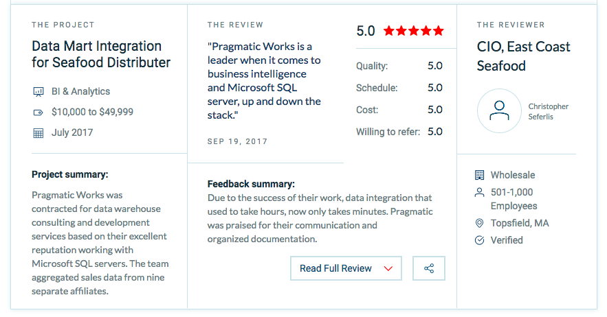 5-star review.png