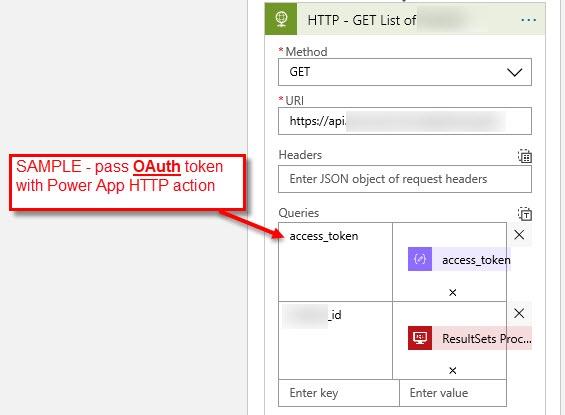 REST API Authentication – Azure Data Factory vs Azure Logic Apps