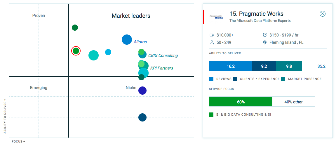 Analytics Firms Leaders Matrix.png