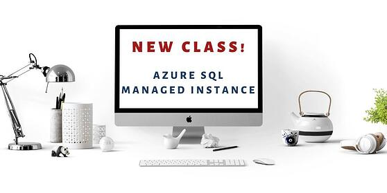 Azure SQL Managed Instance - Blog Banner (002)