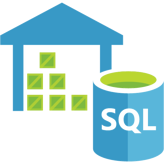 Azure+Data+Warehouse_COLOR