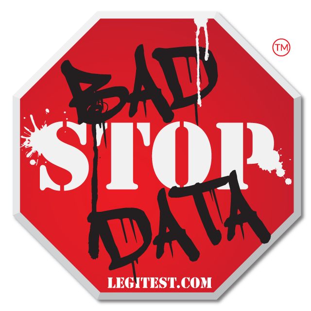 Bad-Data-Stop-Sign-Graffiti (2).png