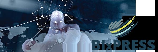 BI xPress Workflow Email Header.png