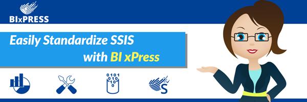 BI-xPress-Blog-Header-Easily-Standardize-SSIS-600x200.png