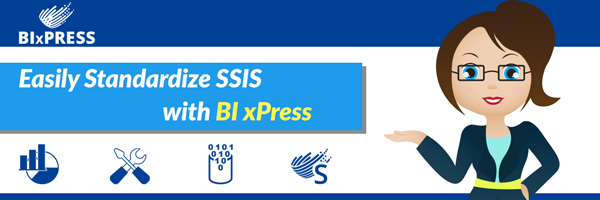 BI-xPress-Blog-Header-Easily-Standardize-SSIS-600x200.png