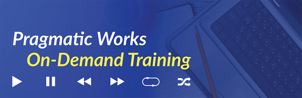 On-Demand_Training_Banner_Small