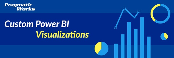 Power-BI-Banner.jpg