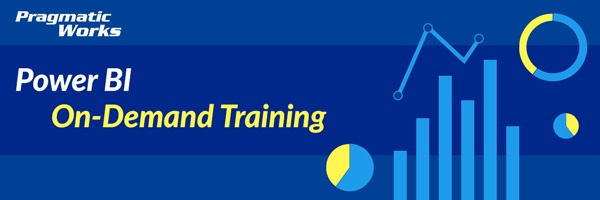 Power-BI-On-Demand-Training.jpg