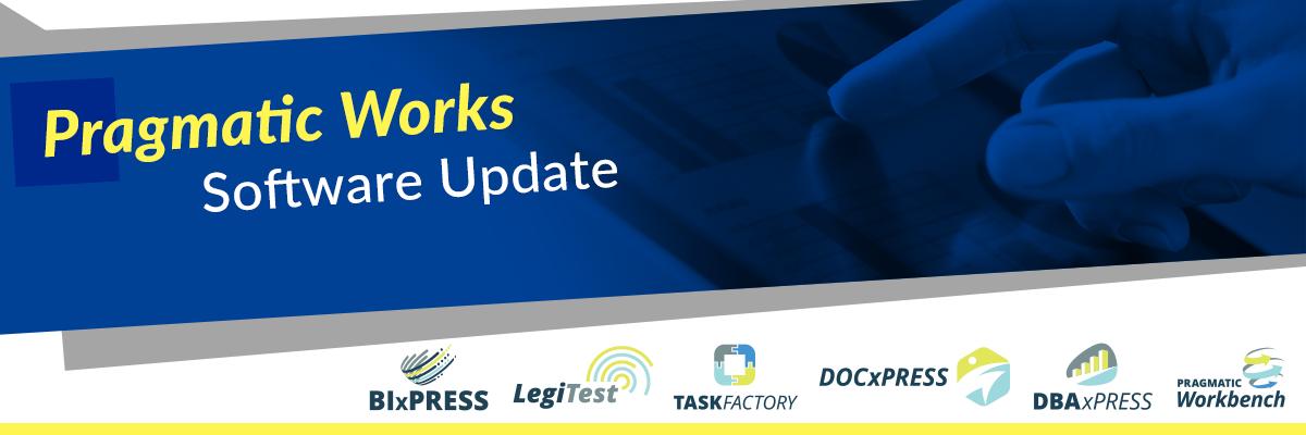 Software_Update_Email-Blog_Header.png