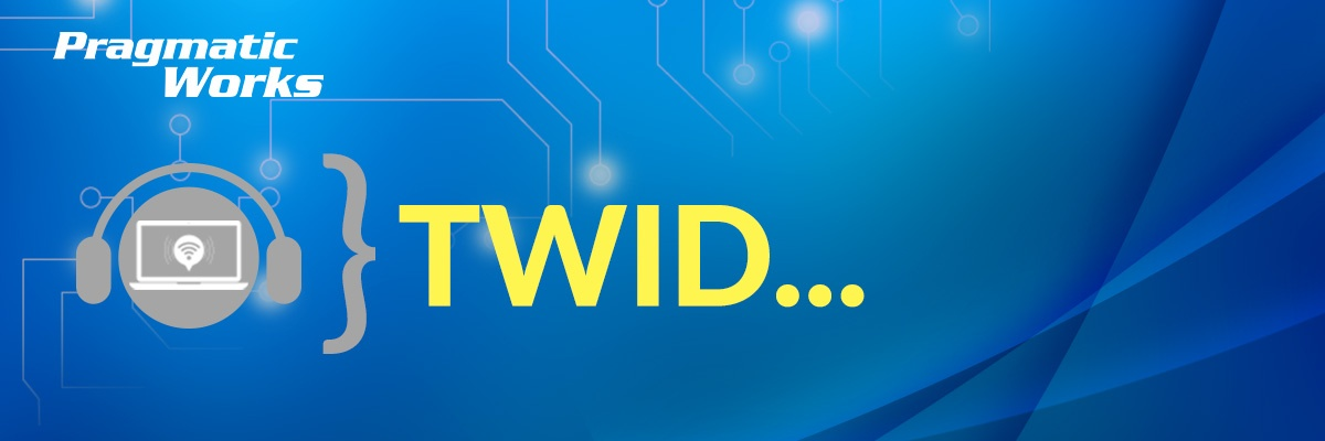 TWID-Blog-Header-Alternate.jpg