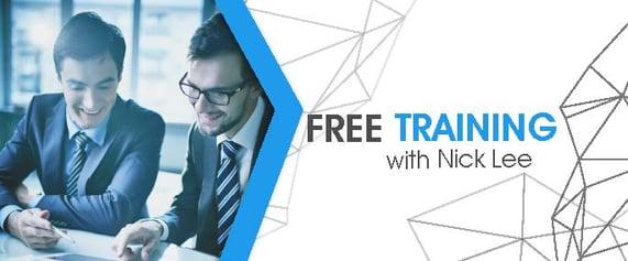 free_training_banner_Nick Lee