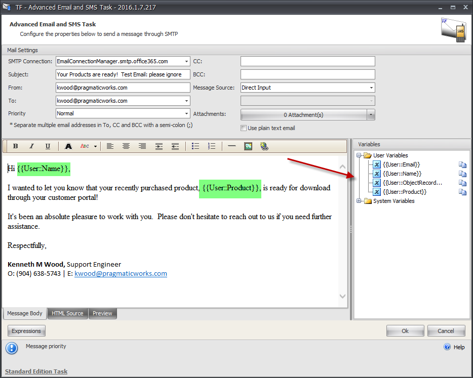 SSIS_Advanced_Email_and_SMS_Task.png