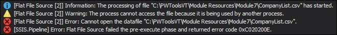 File_Properties_Task_2.jpg