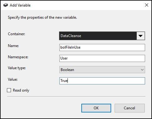 File_Properties_Task_4.jpg