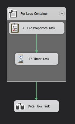 File_Properties_Task_6.jpg