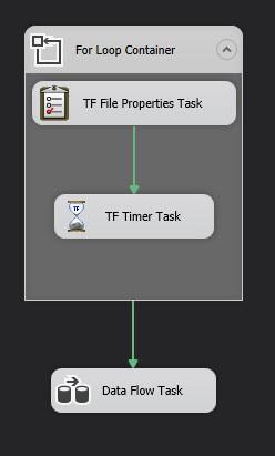 File_Properties_Task_6.jpg