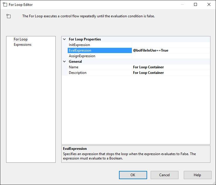 File_Properties_Task_7.jpg