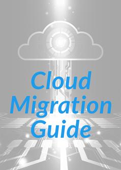Cloud Migration Guide
