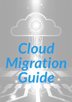 Cloud Migration Guide