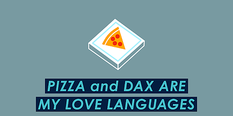 Dax Love Language Blog Graphic