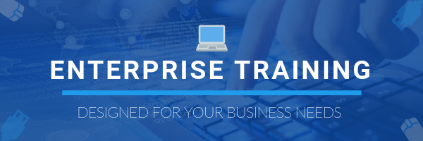 Enterprise Training