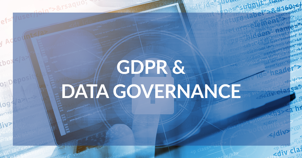 GDPR_Data_Governance_1200x627.png