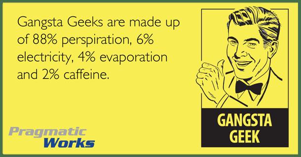 Gangsta-Geek-Header