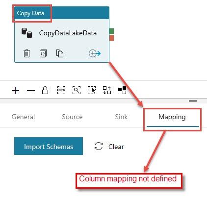 ImplicitColumnMappings_2 (002)