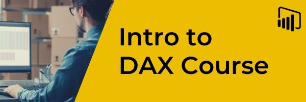 Intro to DAX Course graphic (002)