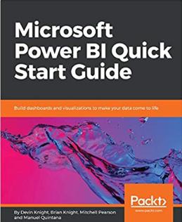 Microsoft- PBG