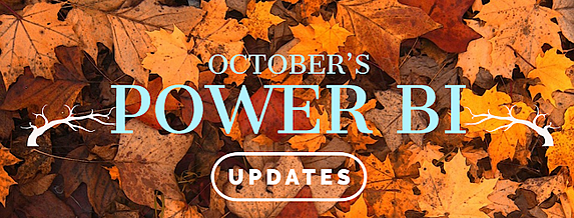 October 24 Blog Peterson
