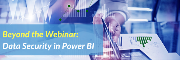 Power BI and Data Security (3).png