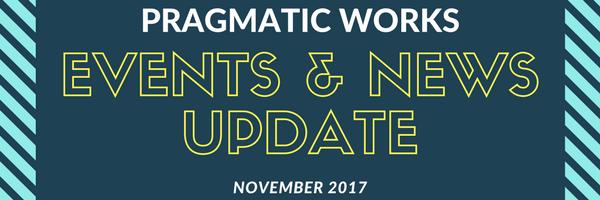 Pragmatic Works (2).png