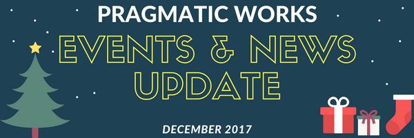 Pragmatic Works (3).png