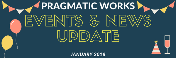 Pragmatic Works (4).png