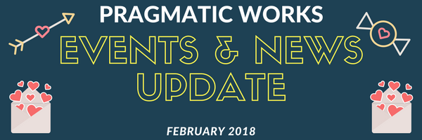 Pragmatic Works (5).png