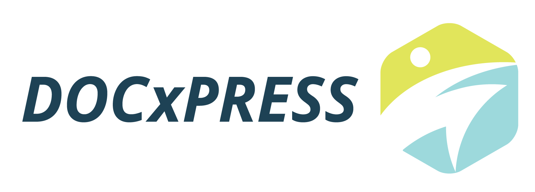 DOC-xPress-logo.png