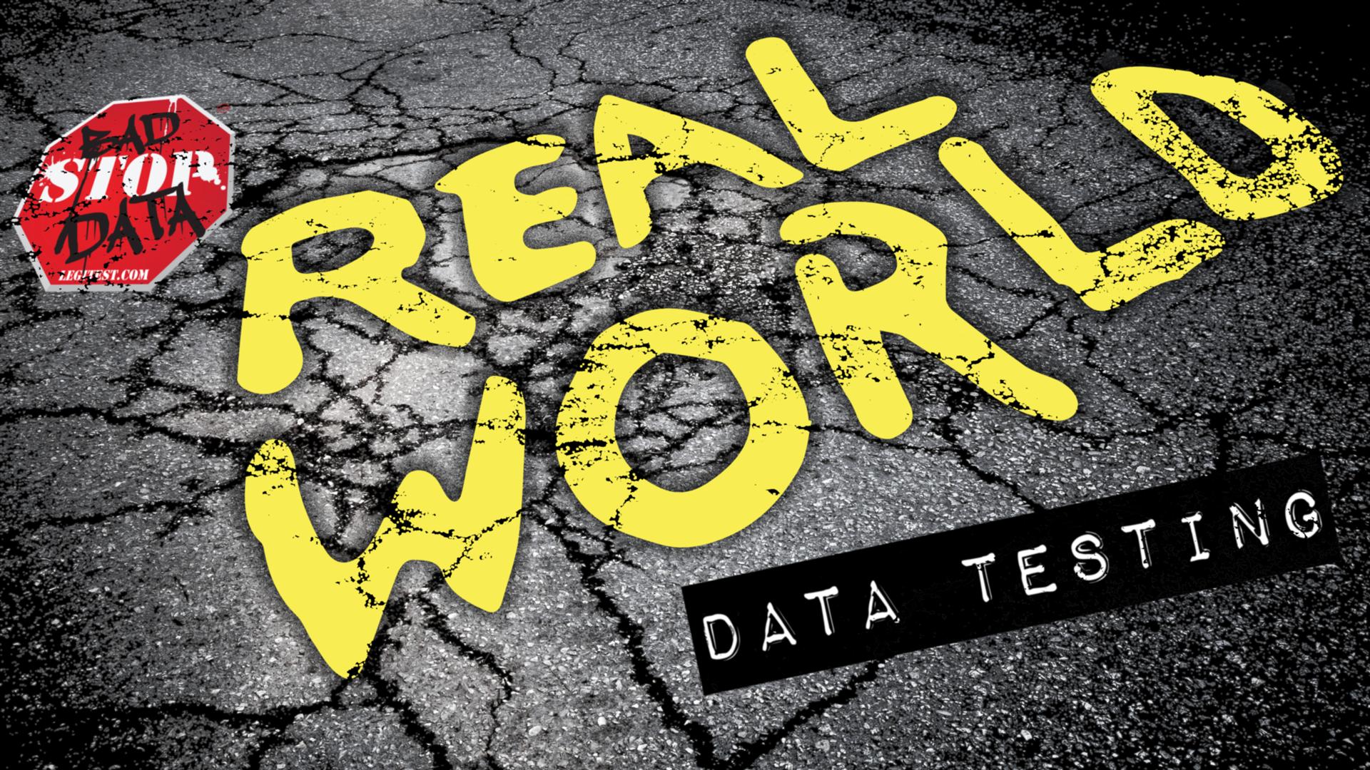 Real-World Data Testing.png