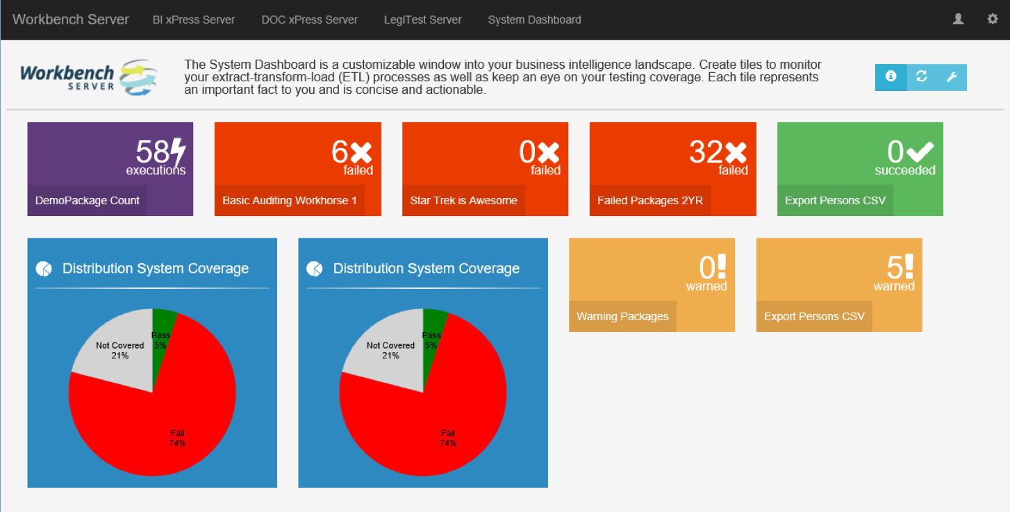 System_Dashboard.png
