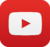 Youtube_2013_icon.png