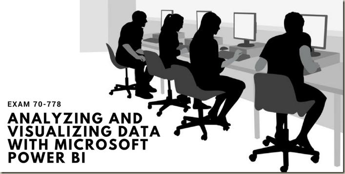 analyzing-and-visualizing-data-with-microsoft-power-bi_thumb.png