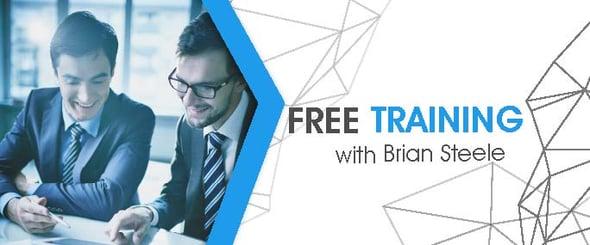 free_training_Brian S