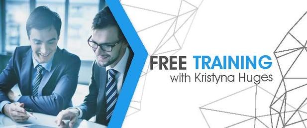 free_training_Kristyna H