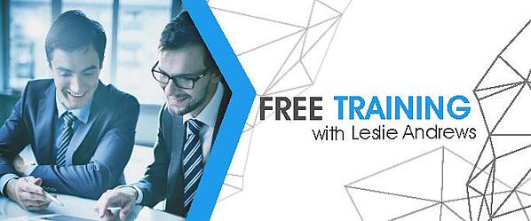 free_training_Leslie A